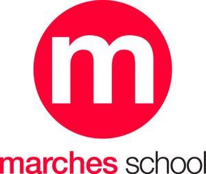 marches_logo.circle.RGB_