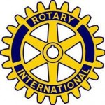 Rotary-150x150
